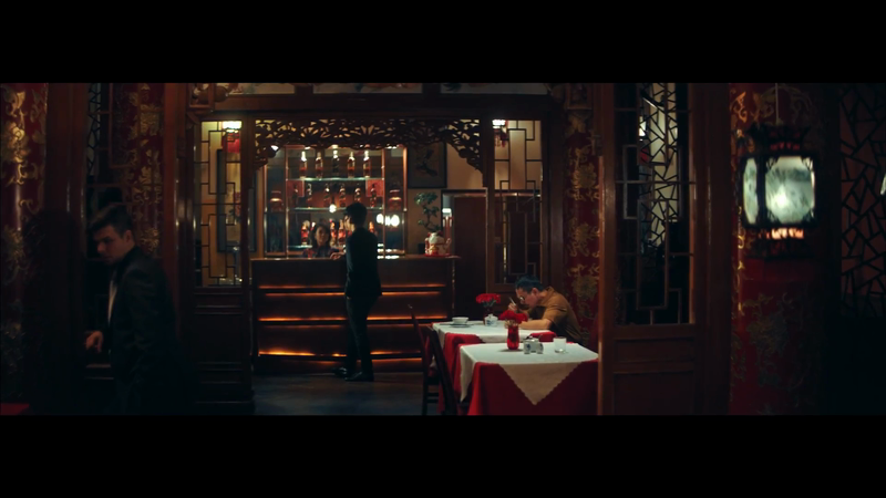 PAPAYA PRESENTS THE 3RD EPISODE OF JOHNNIE WALKER CAMPAIGN 'DO WHAT YOU BELIEVE IN'
