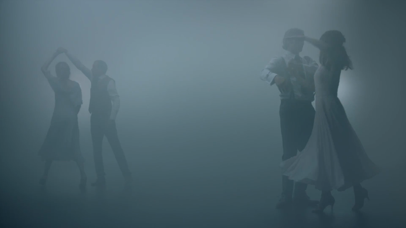 Emmerdale – The Last Dance