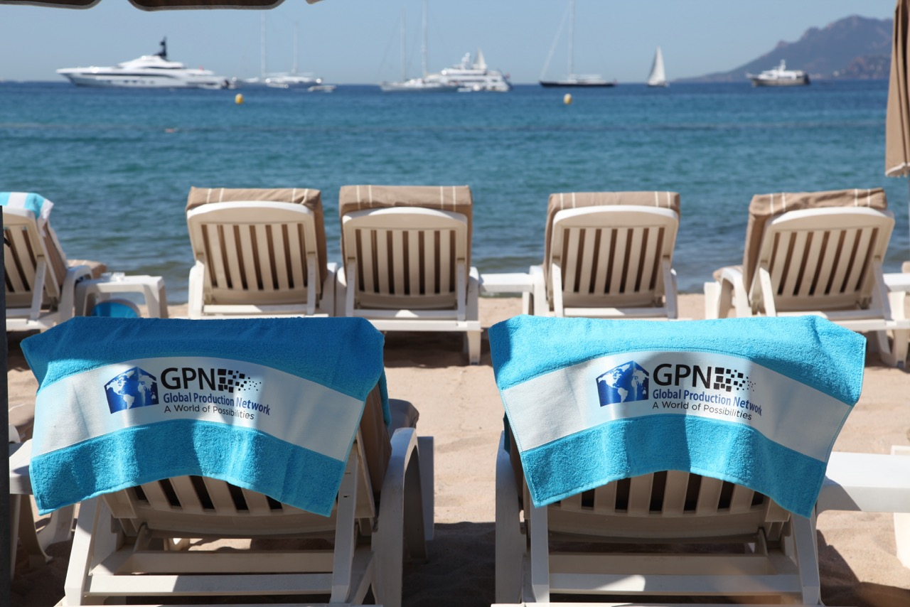 GPN Cannes