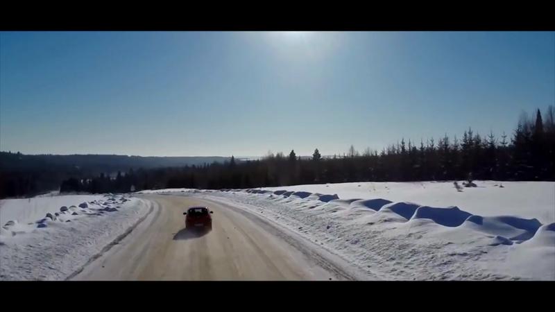 Datsun Promo