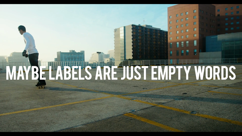 Brett Foraker Directs Breathtaking Skate Film