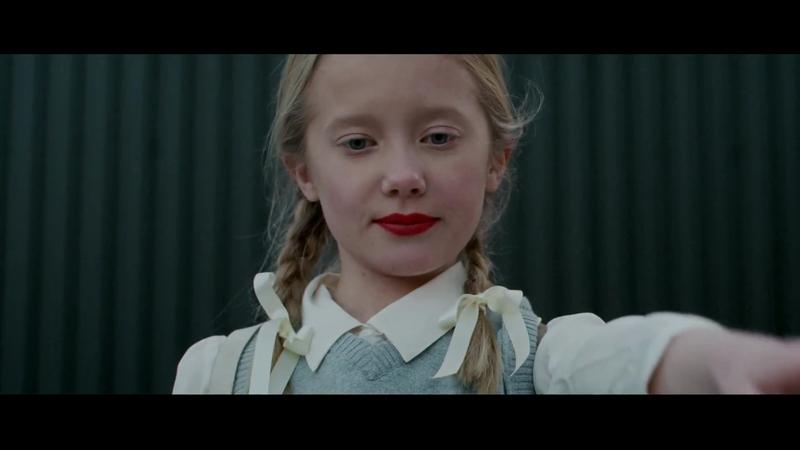 Rising-star Thea Hvistendahl joins Hobby Film.