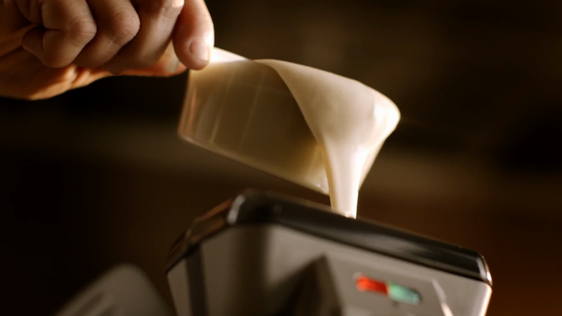 CUISINART CANADA |  Vertical Waffle Maker