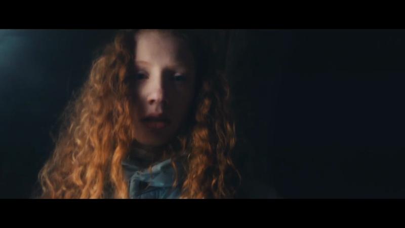 CPH:DOX - Trailer