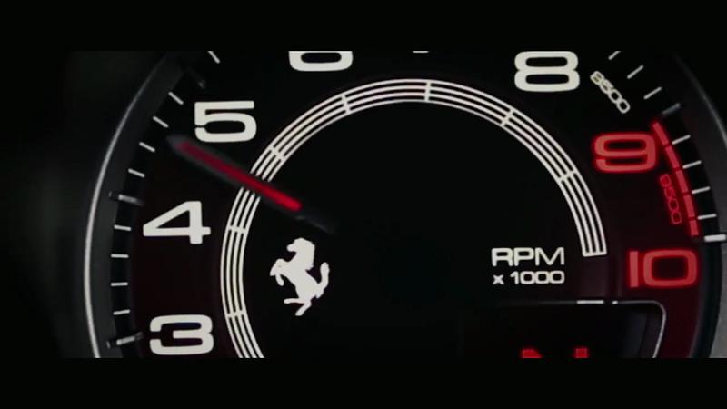 458 SPECIALE | Ferrari