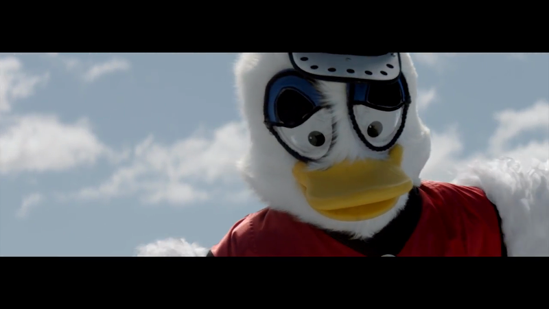 KFC - Plucka