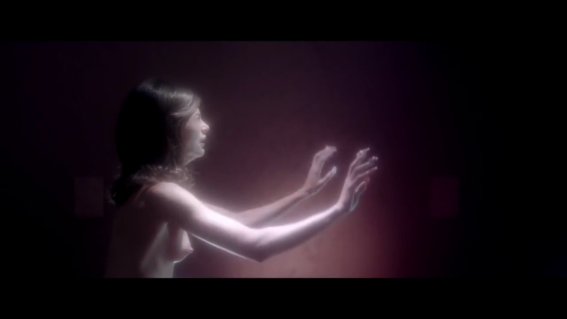 Skins (Pieles) - Trailer