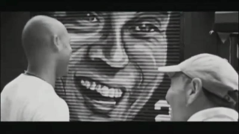 Derek Jeter - Gatorade