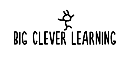 Big Clever Learning