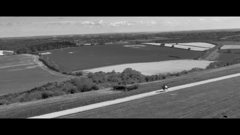 A-MNEMONIC Score Music On New Investec Derby Festival TV Campaign