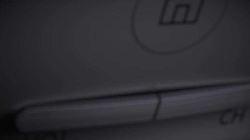 SIREN: Samsung 'Q LED'