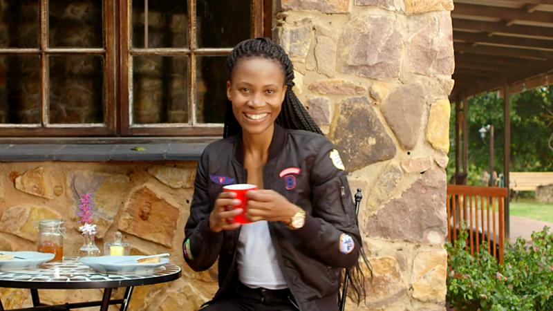 Nescaffe   CoffeeDay Global Campaign