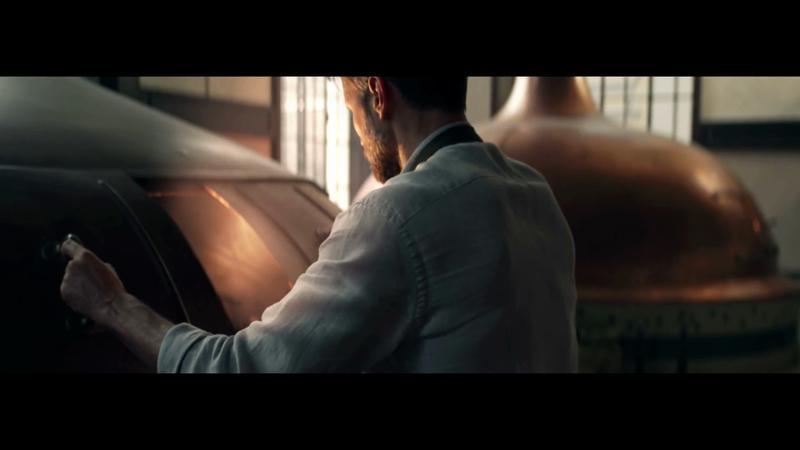 The Art of Beer - Birrificio Angelo Poretti