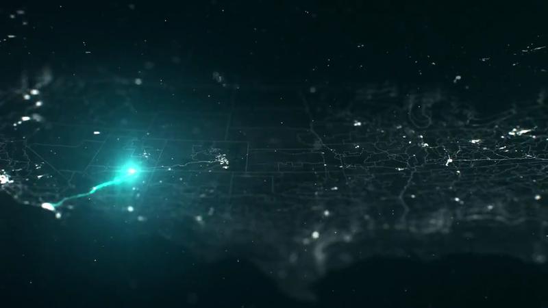 "HPE ""Meteor"""