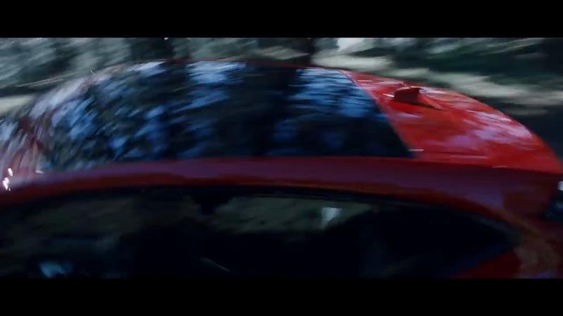Jaguar - Introducing the New E-PACE
