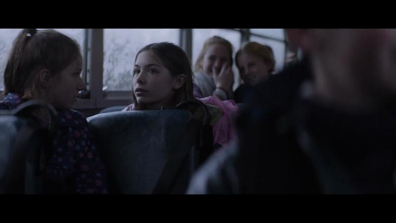 BIG SYNC MUSIC WINS MUSIC+SOUND AWARD FOR LIPTON 'SCHOOL BUS'