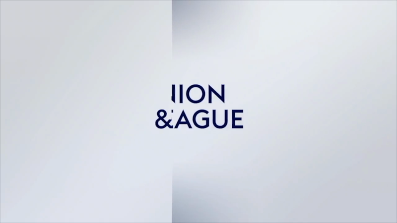 Sky Sports Action Promo