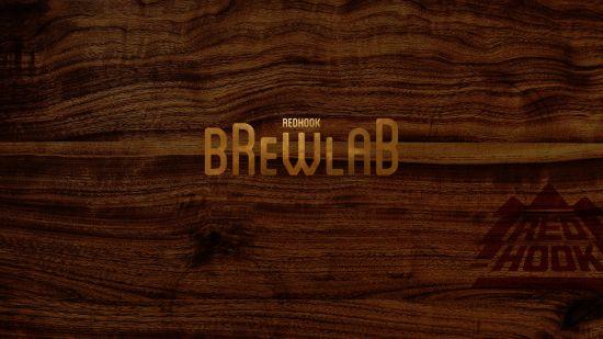 Redhook Brewlab - Identity