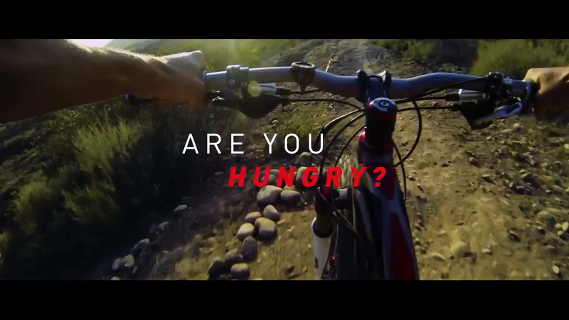 "HONDA ASKS ""ARE YOU TYPE R?"" IN EUROPEAN LAUNCH CAMPAIGN FOR NEW CIVIC THROUGH SOUTHPAW"