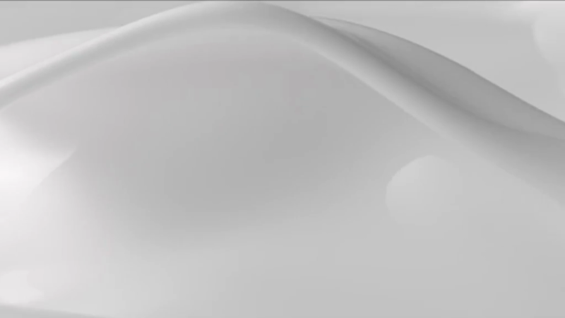 360 FX Liquid Reel