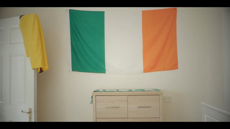 eir - Ireland's Biggest Sports Fan