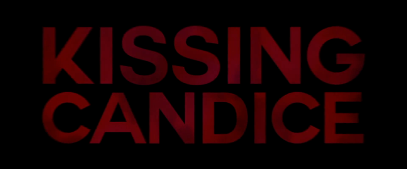 SIREN: Feature Film Trailer 'Kissing Candice'