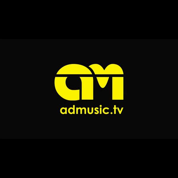 AdMusic - How It Works