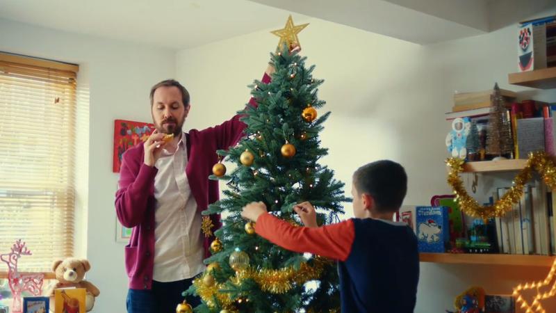 Lidl Christmas