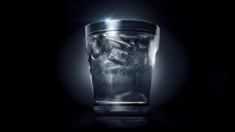 Ice Car - R&D
