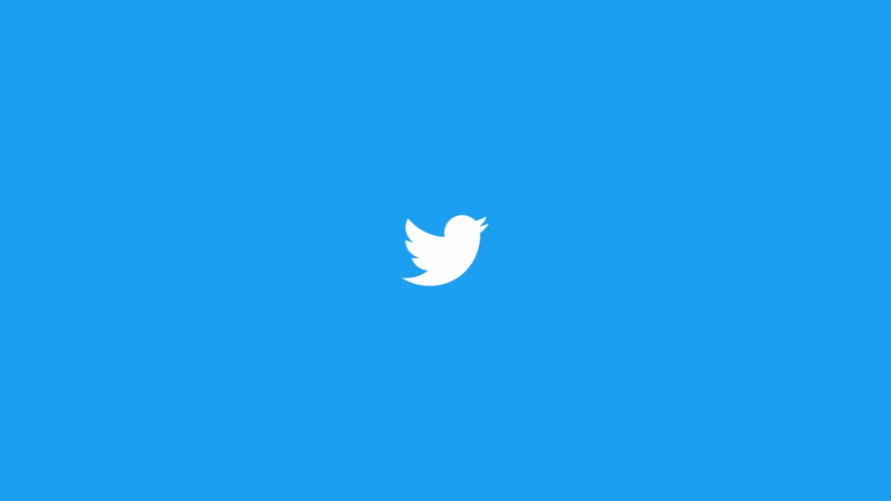 Tim Peake Twitter Teaser