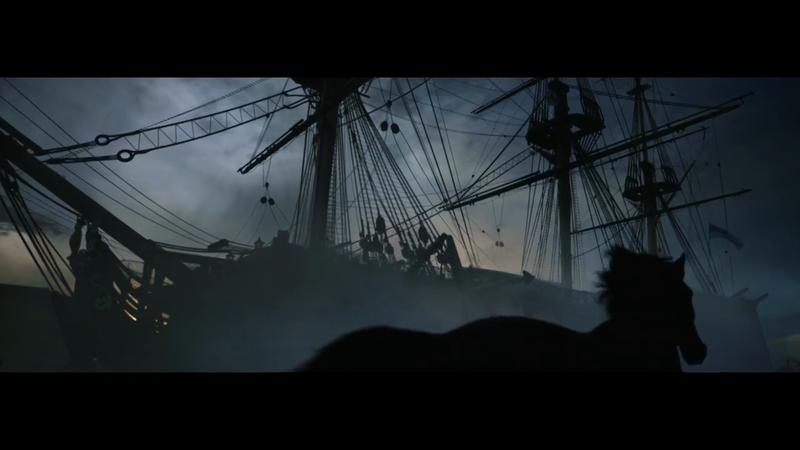 Lloyds - New Dawn