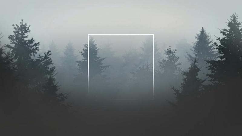 NERD: Square - Toke Moller