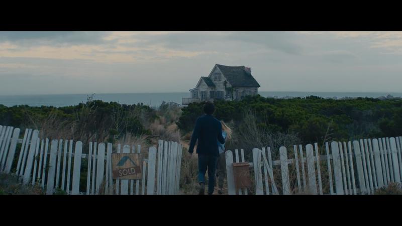 "Leroy Merlin ""Adventure's life"" directed by Reynald Gresset"