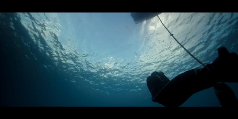 Seven (Trailer)