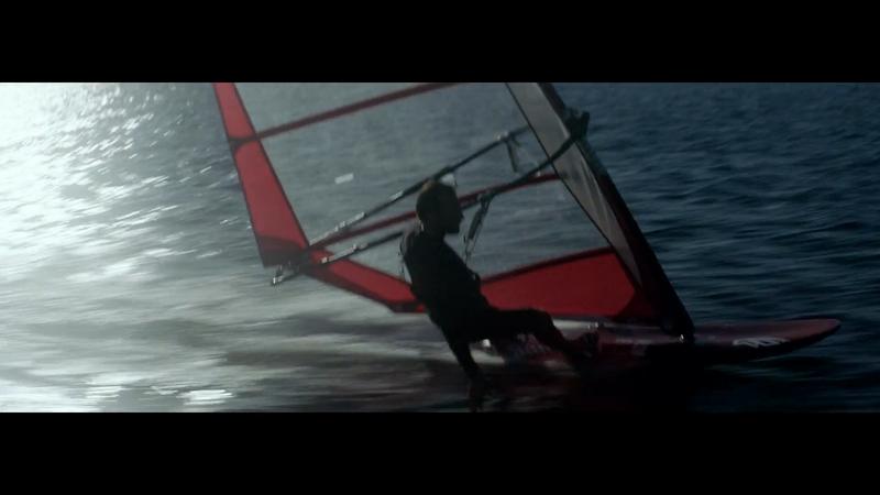 Chasing the Wind - dir. Andrew Batista