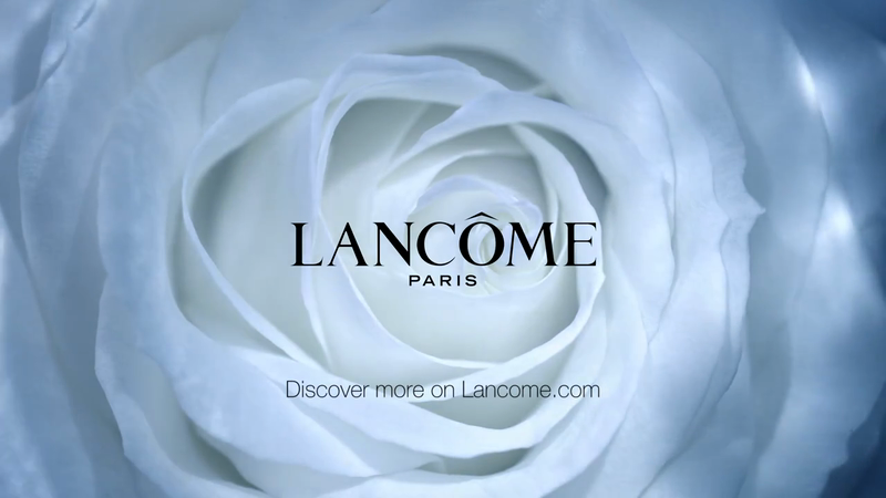 LANCOME Généfique by Davide Bedoni