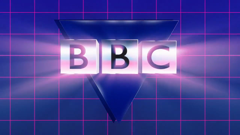 BBC - For Real