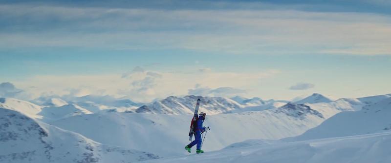 "BIXIT ""Ski"""