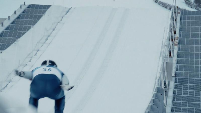 Bell Olympics