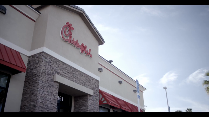 What Happens To Chick-Fil-A On Sundays?