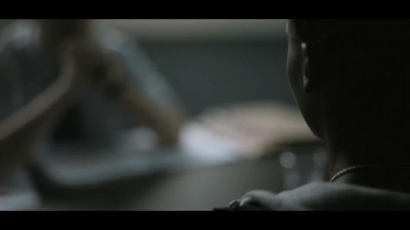 Asylum Aid | Essie's Plea