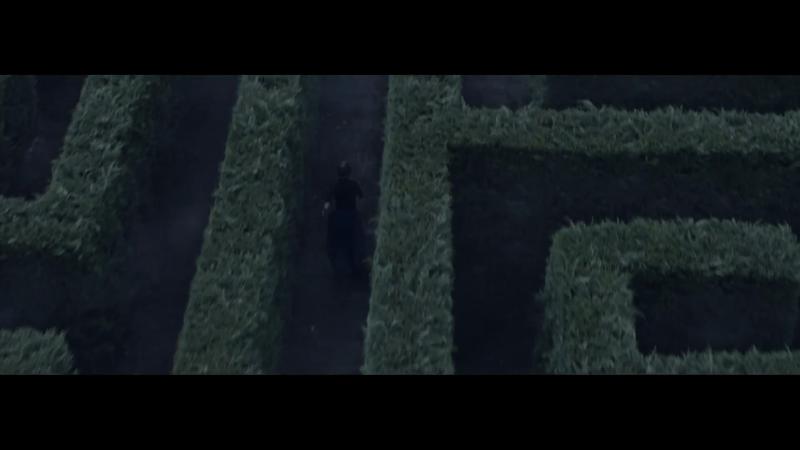 Lexus - Maze