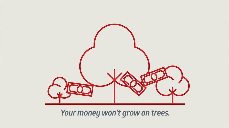 CIBC Agility - Money Tree