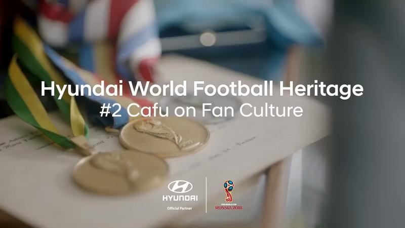 Hyundai 'Cafu'