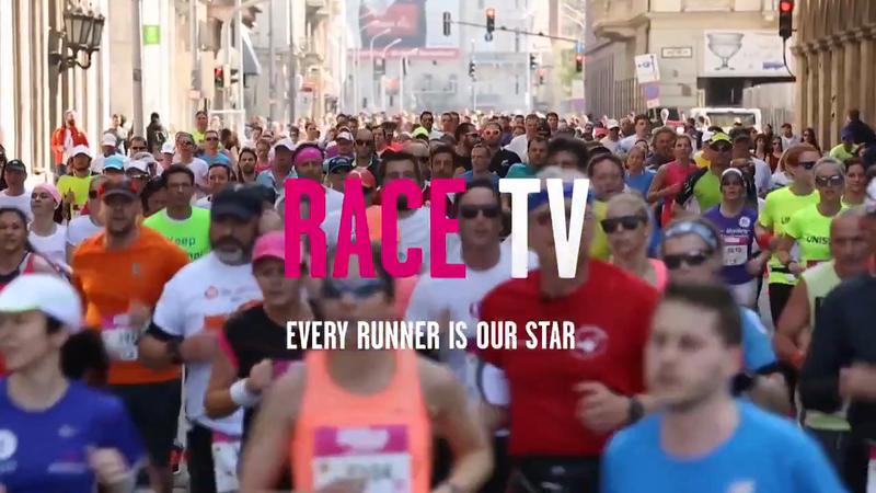 RaceTV, Telekom