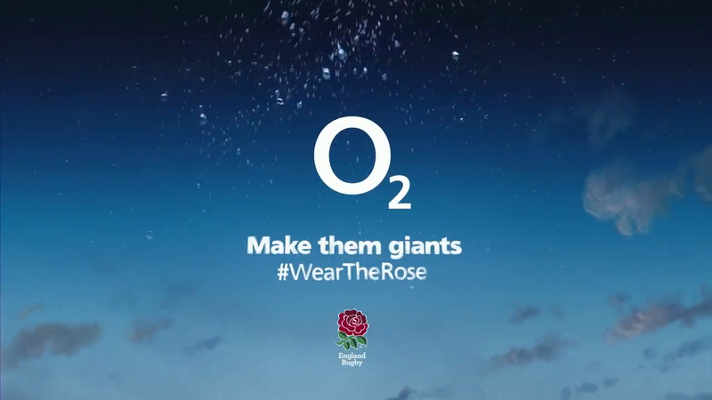 02 'Make Them Giants - Wear The Rose'