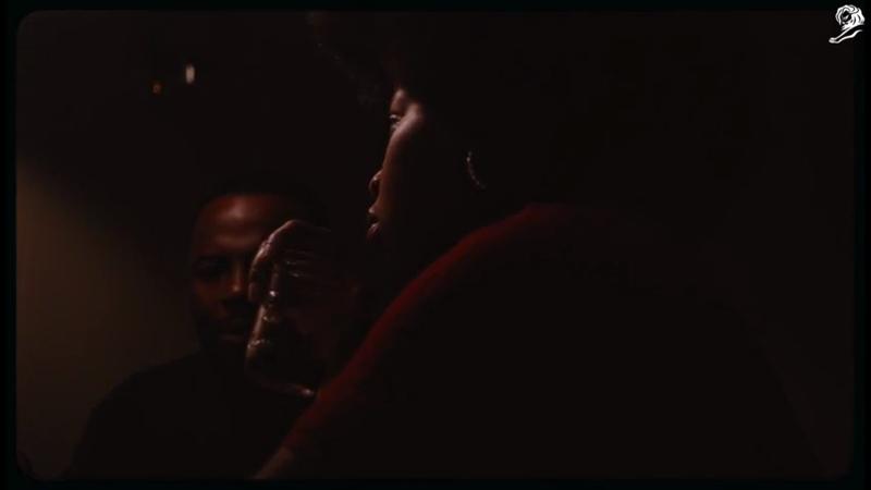Jay-Z - Smile