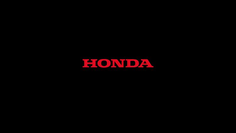 Honda- ODYSSEY