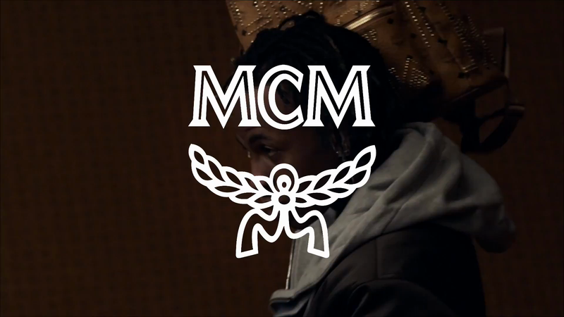 MCM - AW18 Campaign