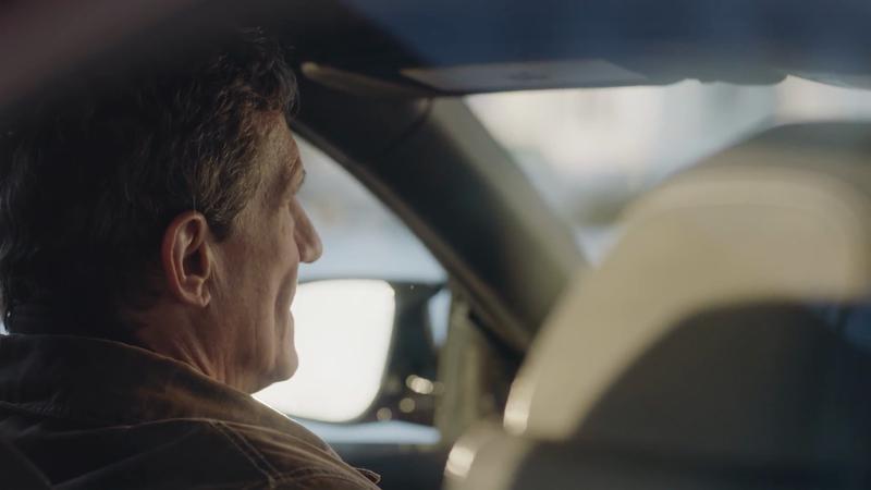 "BMW | Speed of Safety ""Robert"" [Mini Doc]"